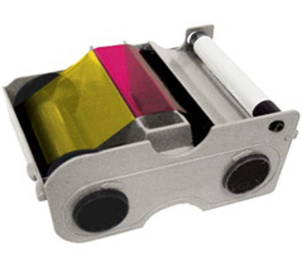 Picture of Fargo 45000 Color Ribbon
