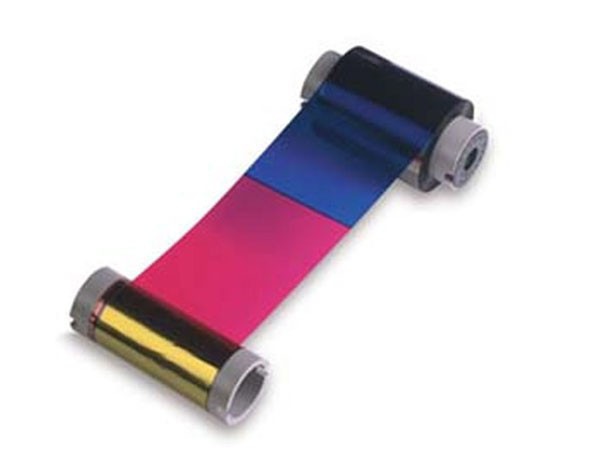 Picture of Fargo 86200 Color Ribbon