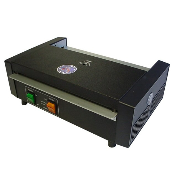 "Picture of 10"" Heavy Duty Laminator"