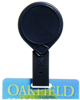 Picture of MiniBak® Badge Reel with Twist Free Strap