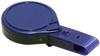Picture of Custom MiniBak® Badge Reel with Belt Clip & Twist Free Strap