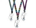 Picture for category NEW!! Crystal Fashion Lanyards