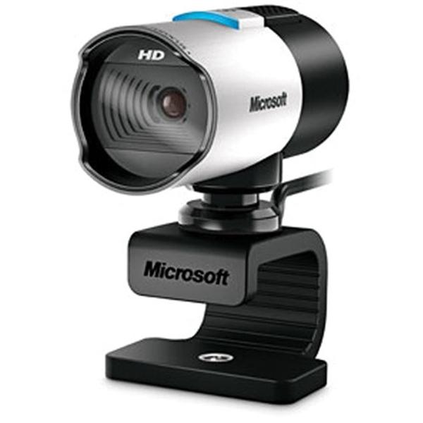 Picture of Microsoft LifeCam Studio Camera