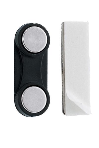Picture of 2 Piece Magnet Badge Holder Set #5