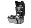 Picture of Zebra ZXP Series 9 Single Side Retransfer Printer